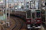 /stat.ameba.jp/user_images/20190216/08/kansai-l1517/b7/15/j/o0800053314356955041.jpg
