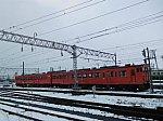 DSCN8225