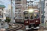 /blogimg.goo.ne.jp/user_image/77/af/20ac649e0d08bfe6f6233f4a8f600856.jpg