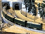 f:id:omocha_train:20190217212951j:image