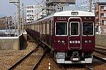 /stat.ameba.jp/user_images/20190219/12/kansai-l1517/d3/4f/j/o0800053314358814292.jpg