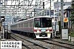 mini_DSC_5433.jpg