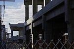 新庄第一架道橋207