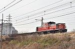 f:id:kyouhisiho2008:20190219175901j:plain
