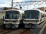 20190221_sakurai-line_04.jpg