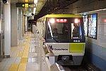 /osaka-subway.com/wp-content/uploads/2018/12/DSC00182_1-1024x683.jpg