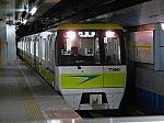 20190221_subway70.jpg