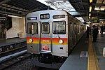 /blogimg.goo.ne.jp/user_image/43/0d/4235f5734ee39350f72e6ad007b0f307.jpg