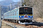 /blogimg.goo.ne.jp/user_image/21/93/bfa91e6cf754f51b99ae376a1dc1a014.jpg