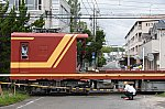 /blog-imgs-124.fc2.com/i/k/i/ikisakimitei/20150911-DSC_7065_edit.jpg
