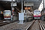 190217_新静岡駅_1005F_1