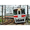 /item-shopping.c.yimg.jp/i/j/joshin_4946950307935-53-12330