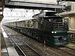 190216kyoto31