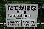 /blogimg.goo.ne.jp/user_image/49/89/270062692c3d396598ef02b26b23d578.jpg