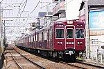 201902223328f-tengachaya-local-senriyama-kandaimae_IGP9379m.jpg