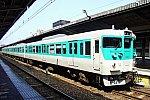 rx113_20050801