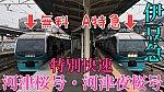 /train-fan.com/wp-content/uploads/2019/02/S__22847596-800x450.jpg