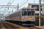 /blogimg.goo.ne.jp/user_image/7a/92/4b781b366127aed41d5c92ddb344ea23.jpg