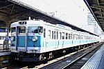 rx113_20050801b