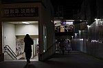 淡路駅946