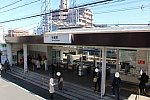 /blogimg.goo.ne.jp/user_image/48/3b/ace392a78aa459314db7772da13e3ee9.jpg