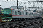 /stat.ameba.jp/user_images/20190303/15/orange-train-201/8e/88/j/o0500033314365570941.jpg