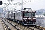 20190303-6454f-kyoto-kawaramachi-rapid-ltd-exp-a-kyo-train-rakusaiguchi_IGP9411am.jpg