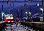 DSCF1150_edited-1.jpg