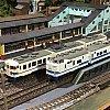 f:id:omocha_train:20190306010713j:image
