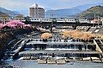 /stat.ameba.jp/user_images/20190224/07/tohchanne/7c/a2/j/o0600039714361401642.jpg