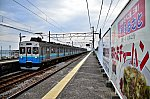 /stat.ameba.jp/user_images/20190224/07/tohchanne/13/6b/j/o0600039714361403519.jpg