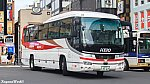 /stat.ameba.jp/user_images/20190307/21/tamagawaline/b1/c2/j/o1920108014368022738.jpg