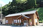 /blogimg.goo.ne.jp/user_image/6d/13/92ad439890eb15d54233c7c6e2254d18.jpg