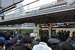 DSC_9570-1