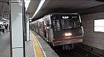 /i2.wp.com/japan-railway.com/wp-content/uploads/2019/03/SnapCrab_NoName_2019-3-8_21-35-38_No-00.png?resize=728%2C404&ssl=1
