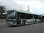 kybus-3637-1.jpg