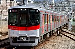 /stat.ameba.jp/user_images/20190309/07/kansai-l1517/1e/5f/j/o0800053314368712798.jpg