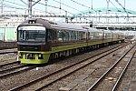 yamadori-001