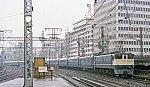Yurakucho_1979_03_006_2