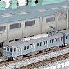 /item-shopping.c.yimg.jp/i/j/joshin_4543736300878-53-37661
