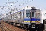 20150426-6904f-izumi-chuuou-semi-exp-shin-imamiya_IGP5002am.jpg