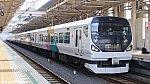 /stat.ameba.jp/user_images/20190311/21/tamagawaline/75/02/j/o1920108014370288893.jpg