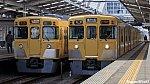 /stat.ameba.jp/user_images/20190312/20/tamagawaline/01/52/j/o1920108014370838198.jpg