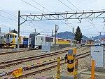 /skt-lab.com/railway/uploads/P2900188-2.jpg