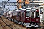/stat.ameba.jp/user_images/20190315/18/kansai-l1517/d5/ca/j/o0800053314372731463.jpg
