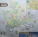 2019.2.14 中濃の地図(ちゅうにち) 1790-1720