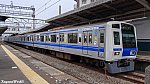 /stat.ameba.jp/user_images/20190316/18/tamagawaline/89/20/j/o1920108014373279618.jpg