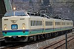 /stat.ameba.jp/user_images/20190317/08/shinkansenwest500/8a/70/j/o1056070414373585678.jpg