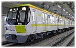 osaka_metro_80_nagahori_20190315