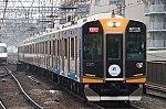 /stat.ameba.jp/user_images/20190318/12/kansai-l1517/b8/4c/j/o0800053314374380544.jpg